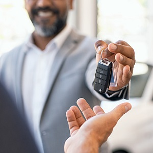 Buy and Sell Used Cars Quickly | Car Analytics' Tips
