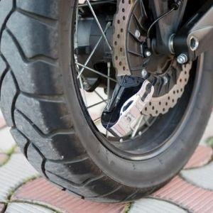 Bike Check   🏍️ Motorbike History Check   Stolen Bike Check
